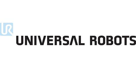 Weltmarktführer Universal Robots zum ersten Mal auf der LogiMAT (10.03. – 12.03.2020) in Stuttgart