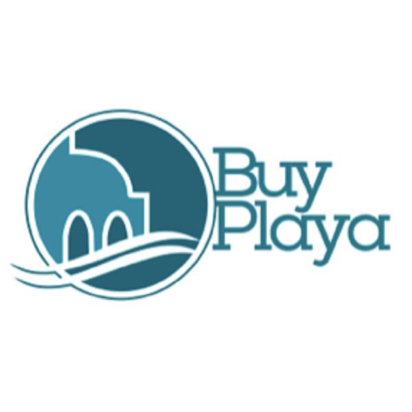Playa Del Carmen Real Estate Agency To Celebrate New Website Service