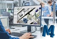K-neue-version-M4-v7 M4 bringt frischen Wind in den Maschinen- und Anlagenbau
