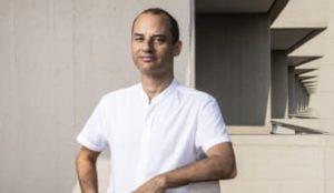Yakir-Gabay-300x174 Yakir Gabay hat seine Finanzrunde mit Clal Insurance abgeschlossen – hat der davon profitiert oder nicht?