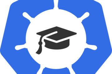 Kubernetes Implementation Training - Fortgeschrittenen-Schulung zu Speicherung, Überwachung, Identitätsmanagement, Netzwerk, CI/CD und Sicherheitslösungen