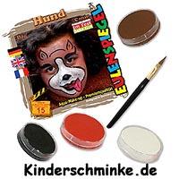 kinderschminke-200x200-1 Ihr eigenes Kinderfest planen - unterhaltsam und coronagerecht