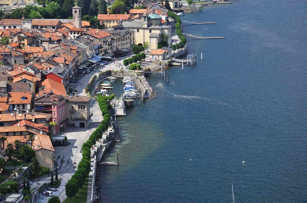 Cannobio-1©Roberto-Maggioni Der Lago Maggiore wird filmreif
