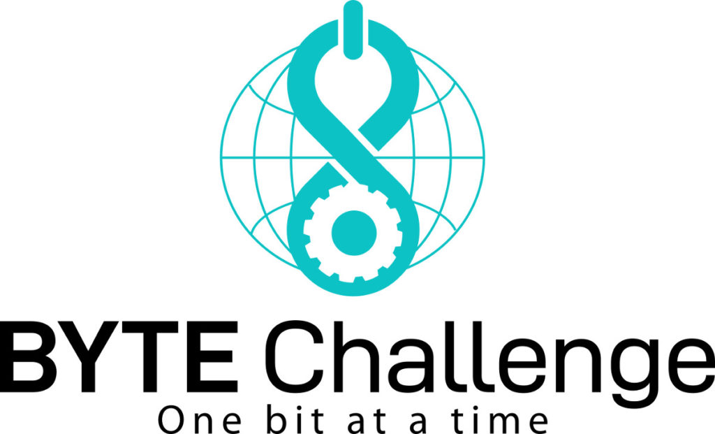 Logo-1024x621 BYTE Challenge - junge Menschen spielerisch für Technik begeistern