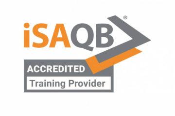 Berufliche Weiterbildung zu Software Architektur: Jetzt iSAQB Certified Professional for Software Architecture (CPSA-F) Trainings buchen!