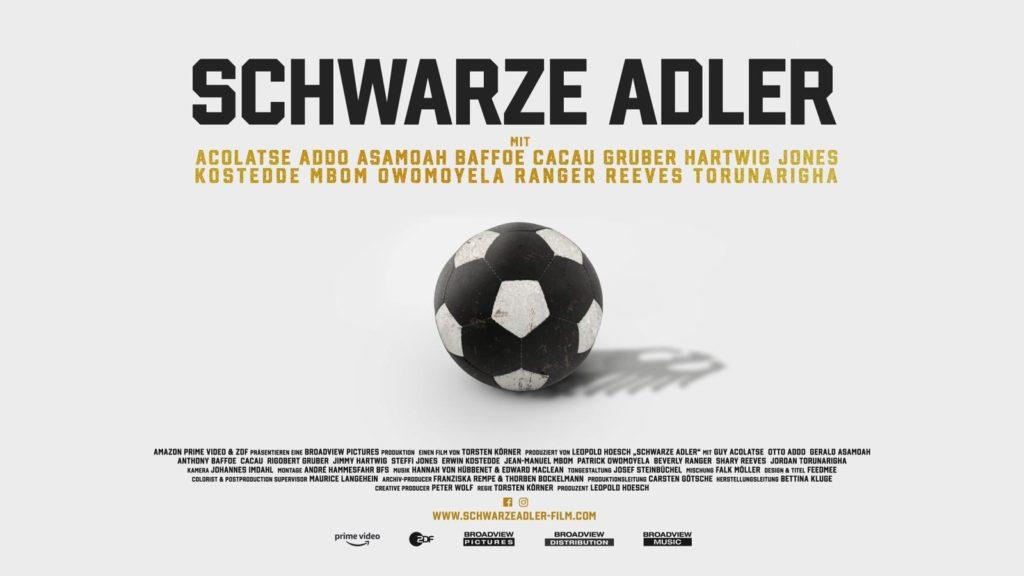 """04a86f15-34e6-423a-8819-c1e8e4263925-1024x576 Release für Dokumentarfilm """"Schwarze Adler"""""""